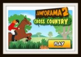 jumping-online-horse-game-jumporama