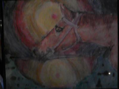 here's the painting..