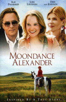 A picture of the movie Moondance Alexander