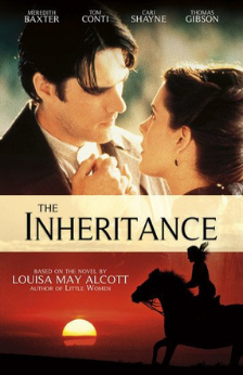 A picture of the movie The Inheritance.