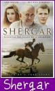 Shergar
