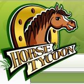 Horse Tycoon