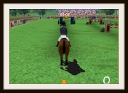 jumping-horse-games-horse-jumping-funny-games