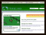 virtual-horse-games-horseland