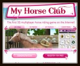 virtual-horse-games-my-horse-club