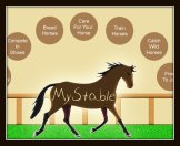 virtual-horse-games-mystable-home-page