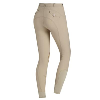WIn these gorgeous breeches!