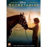 Secretariat Movie Review