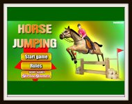 jumping-horse-games-show-jumping