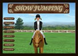 jumping-horse-game-show-jumping