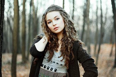 Emma Arana