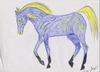 Lighting colt