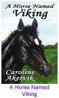 A Horse Named Viking