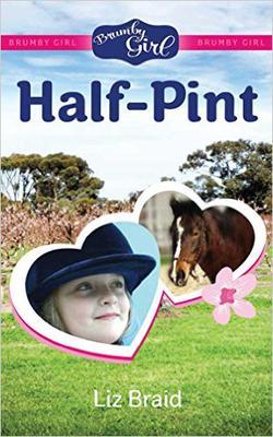 Book 1: Half-Pint