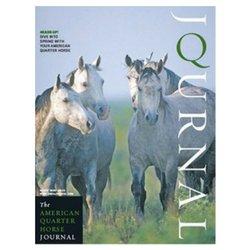 American Quarter Horse Journal