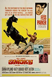 Poster from the movie