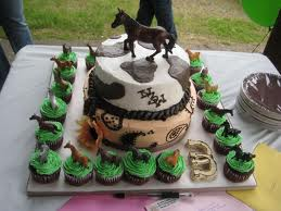 My birthday cake(: